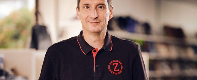 Mathias Zürn Tamm